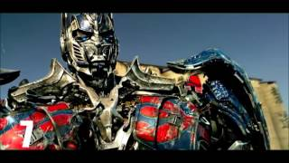 Robot2 trailer of akshay kumar and Rajnikant