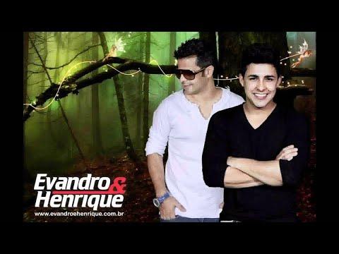 Vídeo: È so chegar e beijar - Sérgio Costa e Helinho - Evandro e Henrique