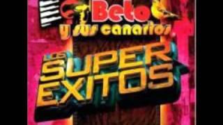 getlinkyoutube.com-Beto Y Sus Canarios-Corridos MIX