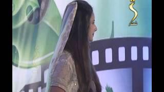 getlinkyoutube.com-SUMEERA NAZ MOIN SHARANI PASHTO NEW SONG SHAMSHAD TV  2014