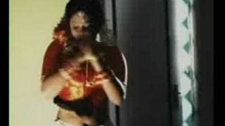 raasi young first night hot