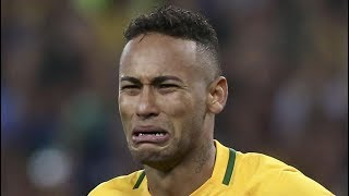 Brazil World Cup 2018 (C'est la Vie  Khaled)