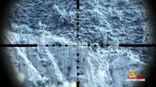 getlinkyoutube.com-Robert Furlong 2.5KM Sniper Kill Shot in Afghanistan.