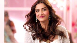 Mere Rashke Qamar Tu Ne Pehli Nazar _ Remix Best Hindi Love Song _ Junaid Asghar