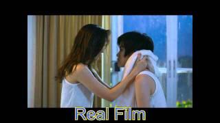getlinkyoutube.com-FristKiss Aom Sucharat & Tina