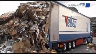 getlinkyoutube.com-Erkes Nutzfahrzeuge - Die ganze Welt der Nutzfahrzeuge