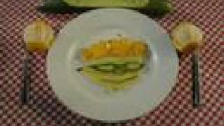 getlinkyoutube.com-Nickelodeon_ Lunchtime