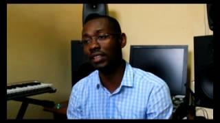 getlinkyoutube.com-Por uma Angola Livre (MCK)
