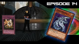 getlinkyoutube.com-Revelations of the Seal of Orichalcos - Episode 14 (Yu-Gi-Oh Live Action Series)
