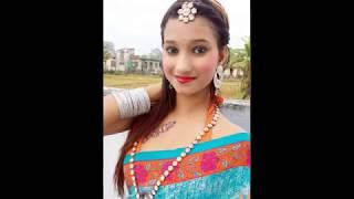 getlinkyoutube.com-Archana Paneru Interview (Video)