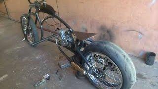 getlinkyoutube.com-bike chopper motorizada