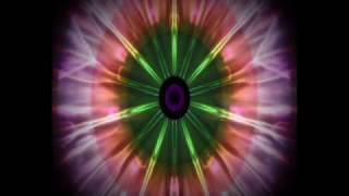 Opening the Third Eye Chakra Music: Pineal Gland Activation Awaken With Binaural Beats
