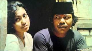 getlinkyoutube.com-Tukang Kredit   Benyamin & Ida Royani ( Bowo Colect )
