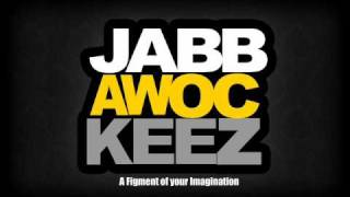 getlinkyoutube.com-Jabbawockeez Missin You ( CLEAN MIX )