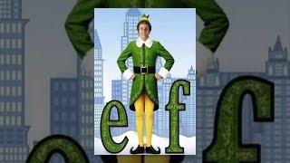 getlinkyoutube.com-Elf