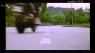 Minah Motor Full Movie 2017 width=