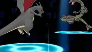 getlinkyoutube.com-Pokemon ORAS Shiny Wonder Trades! - Pokemon Omega Ruby & Alpha Sapphire Shiny Wonder Trade