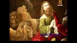 getlinkyoutube.com-Censurado De la Biblia, Enigmas Del Antiguo Testamento - Documental completo