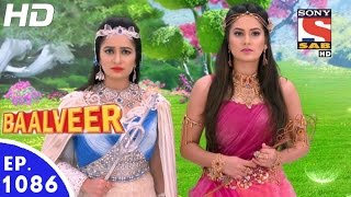 Baal Veer - बालवीर - Episode 1086 - 30th September, 2016