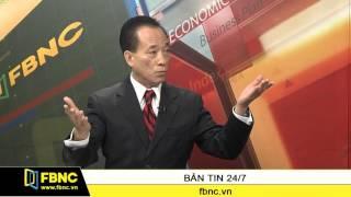 getlinkyoutube.com-FBNC - Onecoin: Đầu tư tiền ảo, mất tiền thật !