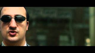 Matrix face replacement.mov
