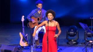 getlinkyoutube.com-Lura Live in Bodrum, Turkey on August 27th 2016