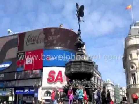 Video Ciuman Desta dan Alyssa Subandono ( BawelOhBawel.Com )