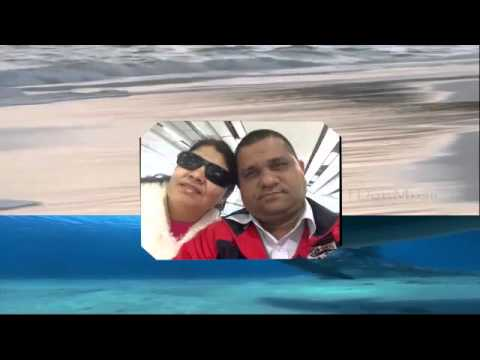 Star in Nepal,,Nepali Hit Songs,Rojeko maile ,,Upload by Ghanshyam Chamlagai