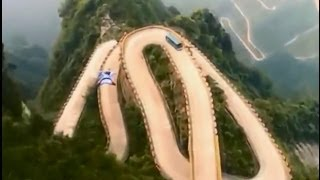 getlinkyoutube.com-✔ 100 % Pure Awesome People Extreme Sports Action ~ UTOOBASAURUS