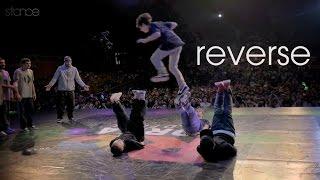 getlinkyoutube.com-2014 Breakin' Moves in Reverse // .stance
