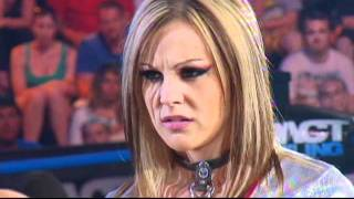 getlinkyoutube.com-Velvet Sky calls out ODB