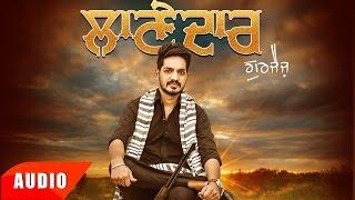 getlinkyoutube.com-Laanedar (Full Audio Song) | Gurjazz | Punjabi Audio Song | Speed Records