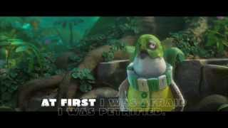 getlinkyoutube.com-Rio 2 | I Will Survive | Official HD Lyric Video | In Cinemas Now
