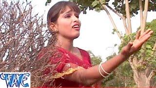 Juda Aapne Dilwar Se - जुदा अपने दिलवर से - Mujhe Pine Ka Shaukh Nahi - Bhojpuri Hit Songs HD