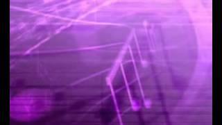 getlinkyoutube.com-Easy worship background 18