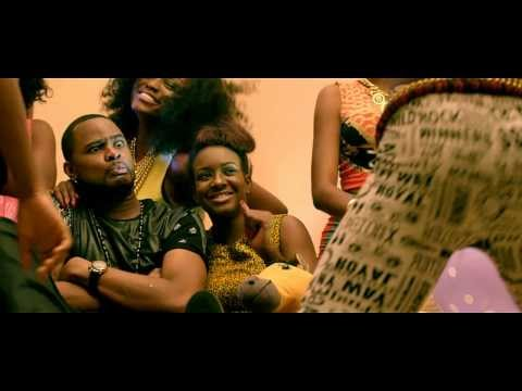 DJ Xclusive featuring Olamide - Ibebe (@DJXCLUSIVE @olamide_YBNL) (AFRICAX5)
