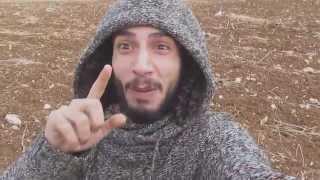 أحمد شهوان يشتكي على كيس شبس - Ahmad Massad