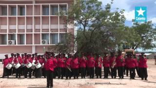 getlinkyoutube.com-SOMALIA 2013