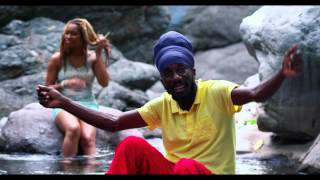 Sizzla - Good Love