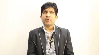 Udta Punjab   Watch Full Movie Review by KRK   Bollywood Review   KRK Live
