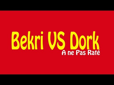 Dork Vs Bekri الفرق بين الماضي و الحاضر ( Podcast Algerien )