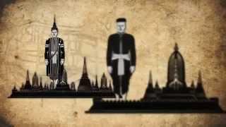 getlinkyoutube.com-ประวัติศาสตร์ชาติไทย