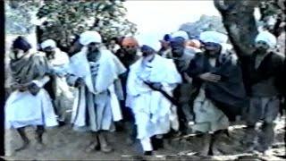 getlinkyoutube.com-Sant Darshan Singh Dhakki Wale & Sant Baba Thakur Singh Ji Khalsa Bhindranwale (Damdami Taksal)