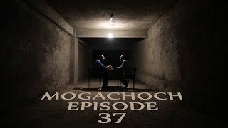 Mogachoch Drama part 37