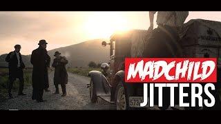 Madchild - Jitters (feat. Matt Brevner & Dutch Robinson)