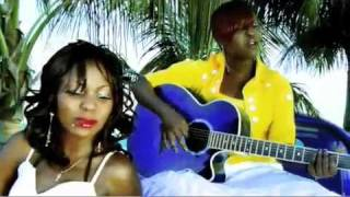Together   By  Blue3   (Afrobeatsounds)