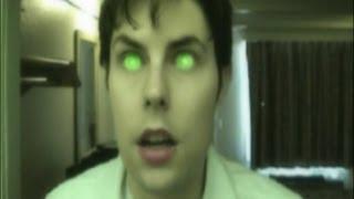 getlinkyoutube.com-Hulk: Aftermath - Marvel Superhero Fan Film (2003)