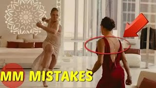 getlinkyoutube.com-11 Biggest Mistakes In The Popular Fast and Furious 7 Movie | Fast and Furious 7 Movie Mistakes