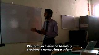 getlinkyoutube.com-Engineering Seminar Presentation That Will Blow Your Mind!! ~TELECOM CLOUD by Syed Omais Shameem