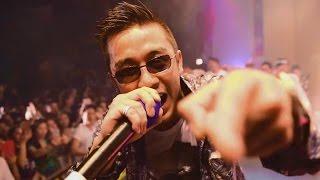 getlinkyoutube.com-LAURE  TOKYO FULL HD LIVE